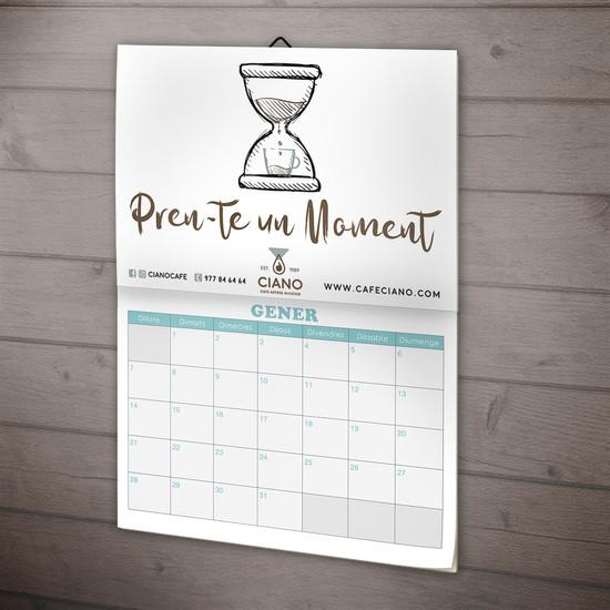 bigvang-creativa-calendari-ciano-2021