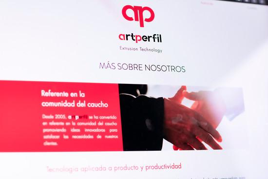 artperfil-web-9-peqjpg