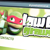 BANNER PRE WEB WIX.png