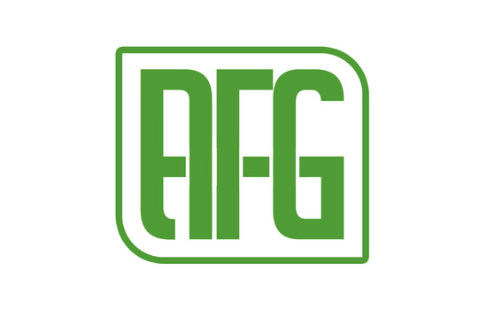 bigvang-creativa-logo-afg