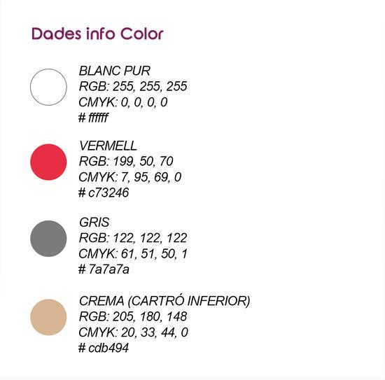 informe-dades-colors