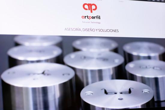 artperfil-web-2-peqjpg