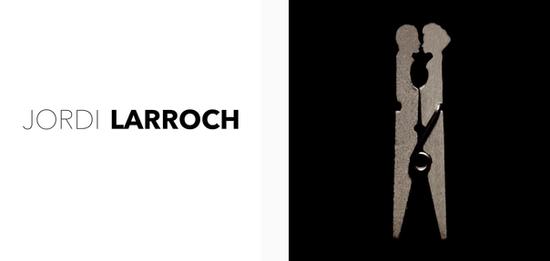 JORDI LARROCH - PROD. MUSICAL _EL BESO_