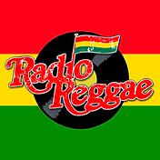 RADIO REGGAE - DISSENY IMATGE LOGOTIP 20