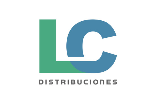 logo-lc-distribuciones-retoque-1jpg