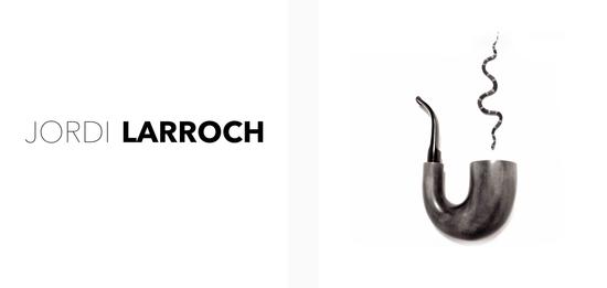 JORDI LARROCH - PROD. MUSICAL _SMOKE_