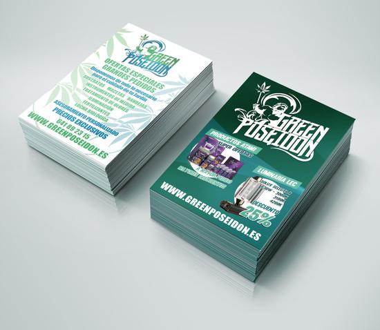green-poseidon-simulacion-flyer