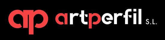 logo-texto-artperfil-sl-negativo-horizon