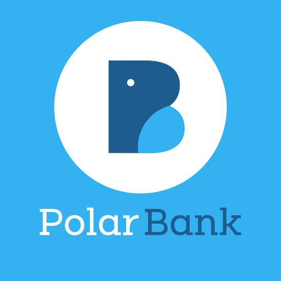 logo-polar-bank-prueba-11jpg