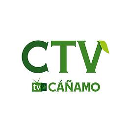 CÁÑAMO TV
