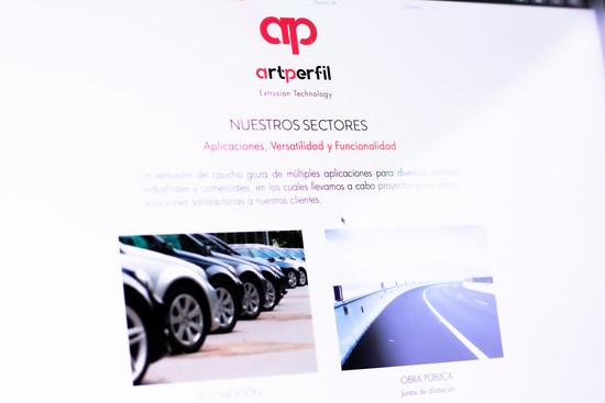 artperfil-web-7-b-peqjpg
