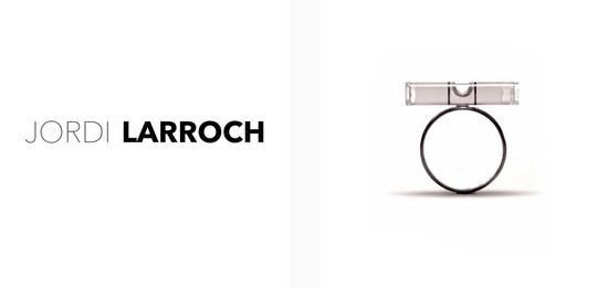 JORDI LARROCH - PROD. MUSICAL _AIRE_