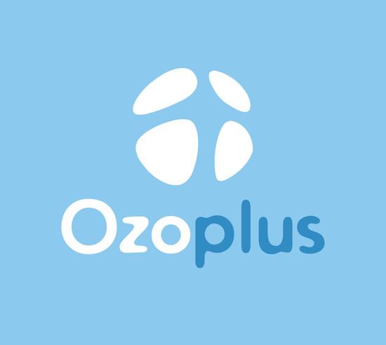 bigvang-creativa-logo-ozoplus
