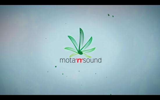 UNDERGROW TV - PROD MUSICAL SECCIO MUSICAL