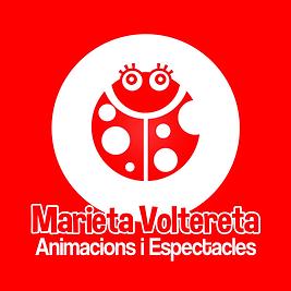 MARIETA VOLTERETA LOGO 2 PRE WEB WIX.png