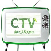 CÁÑAMO TV - PRODUCCIÓ MUSICAL SINTONIA C