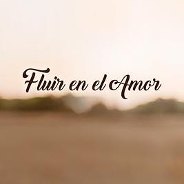 LOGO FLUIR EN EL AMOR WEB WIX.png