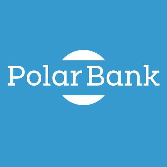 logo-polar-bank-prueba-1