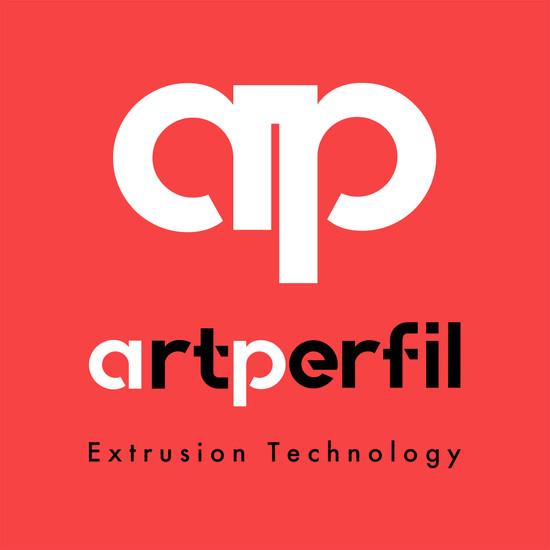 artperfil-logo-completo-slogan-fondo-roj
