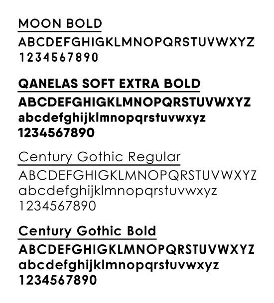 info-tipografiajpg