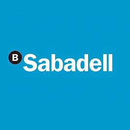 LOGO BANC SABADELL PRE WEB WIX OK.png