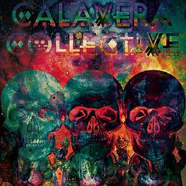 CALAVERA COL.LECTIVE