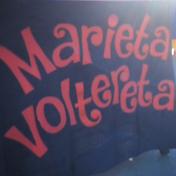 MARIETA VOLTERETA - PRODUCCIÓ VIDEO PROM