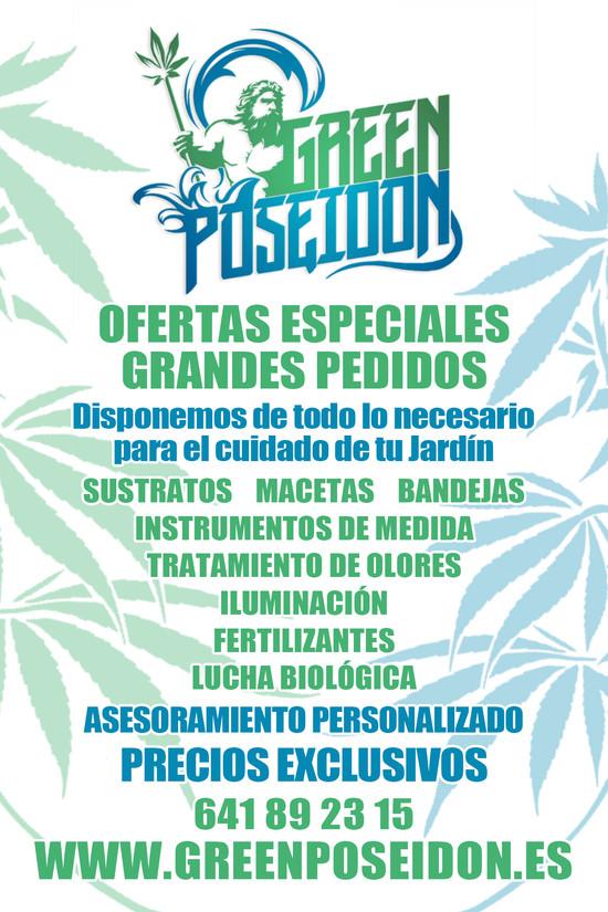 green-poseidon-flyer-dorso