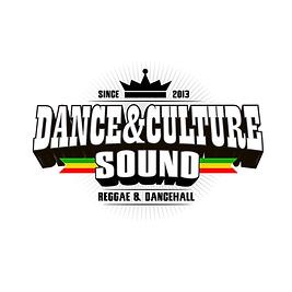DANCE & CULTURE