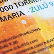 """ZULU 9.30 - PROD. REMIX """"MARIA"""""""