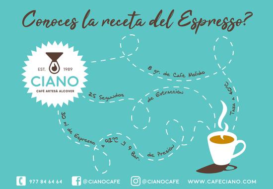 caf-ciano-disseny-calendari-2019