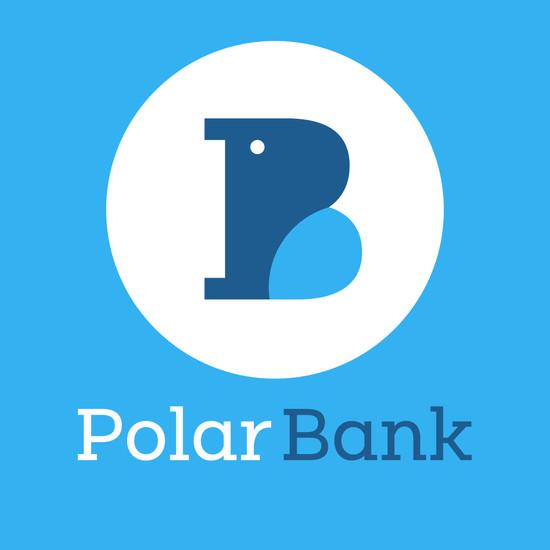 logo-polar-bank-prueba-12jpg