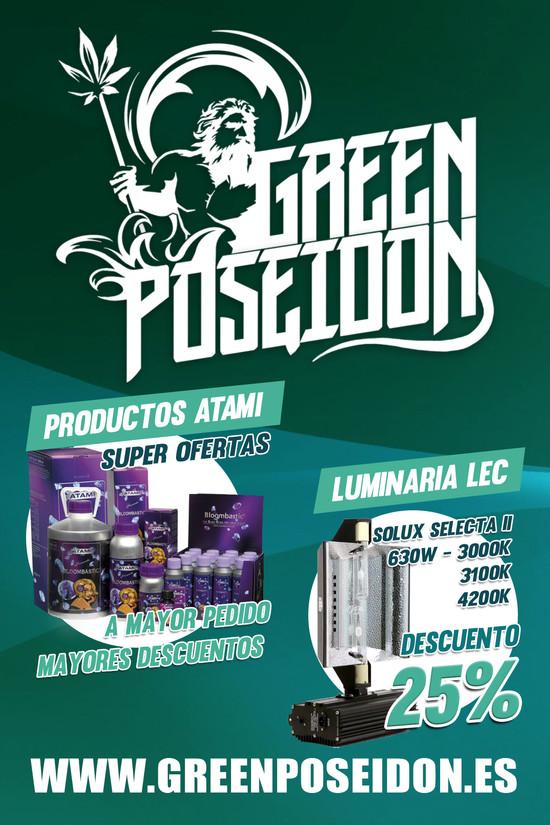 green-poseidon-flyer-cara