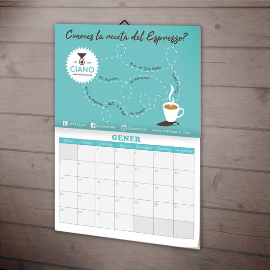 caf-ciano-simulaci-disseny-calendari