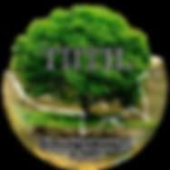TIITIL Emblem PNG.png