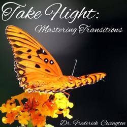 Take Flight: Mastering Transitions