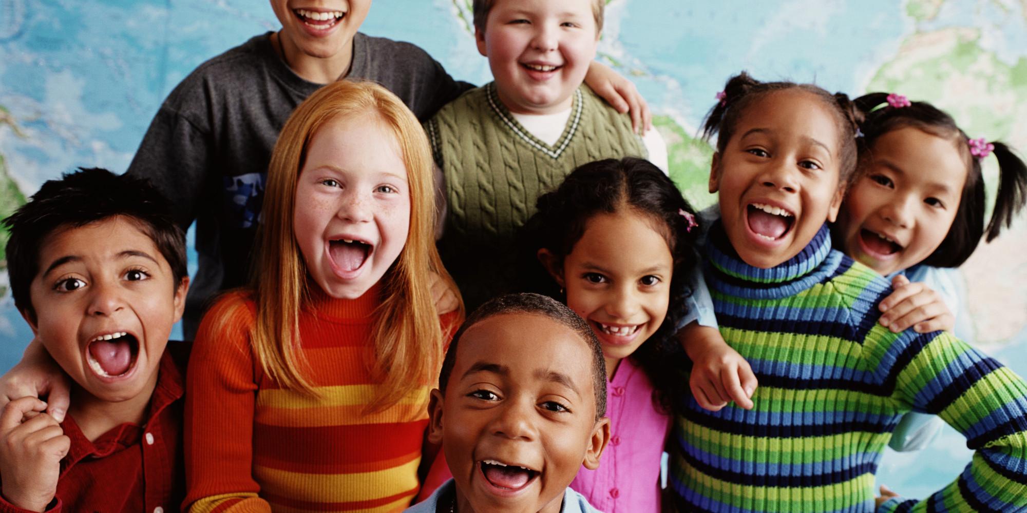 diversity-classroom.jpg