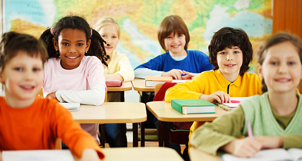 kids-at-desks-in-class.jpg