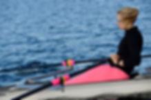 Oiselle Rowing _2018 - 12 of 97.jpg