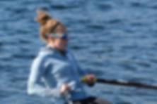Oiselle Rowing _2018 - 70 of 97.jpg