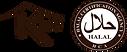 Kosher & Halal Certified.png