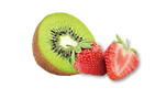 KIWI-STRAWBERRY.png