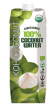 Organic Coconut Water 1L.png