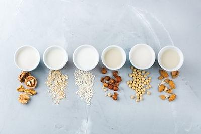 Benefits of Plant Milk.jpg