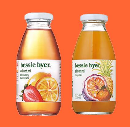 Bessie-nec-wix2