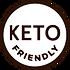 KETO.png