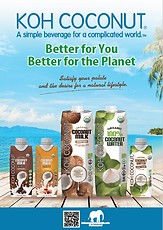 KOH COCONUT_Organic products.png