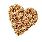 walnut heart.png