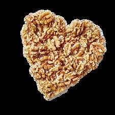 walnut heart.png