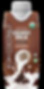 Dark Chocolate 330ml.png